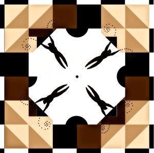 squares102