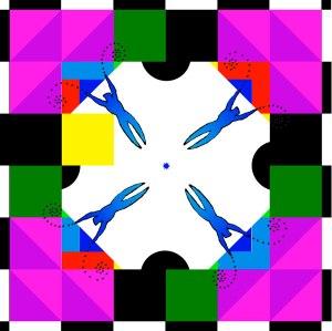 squares103