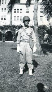 army-figure